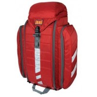 STATPACKS, Backup, Red EPO