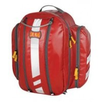 STATPACKS, Load N Go, Red EPO